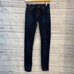 Nudie Jeans skinny jeans (C28